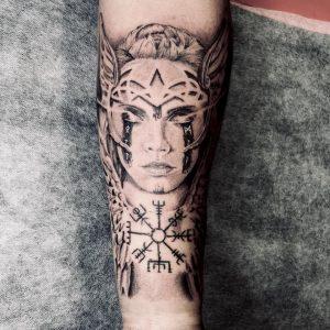 tatuajes Red Rock Tattoo Studio 2