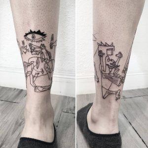 perdona-mama-tatuaje-artistico-madrid-01